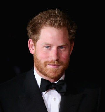 Prințul Harry a făcut o mărturisire devastatoare despre mama sa, Lady Diana - http://www.eromania.org/printul-harry-a-facut-o-marturisire-devastatoare-despre-mama-sa-lady-diana/?utm_source=Pinterest&utm_medium=neoagency&utm_campaign=eRomania%2Bfrom%2BeRomania