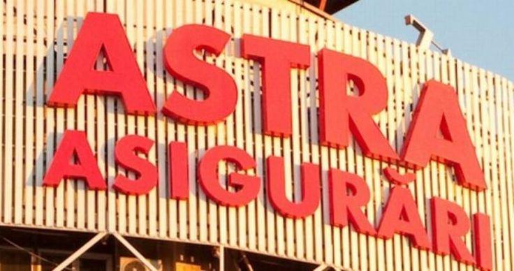 Astra Asigurari a intrat definitiv in faliment