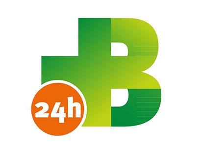 "Check out new work on my @Behance portfolio: ""Farmacia Balanguera 24h"" http://be.net/gallery/52997873/Farmacia-Balanguera-24h"