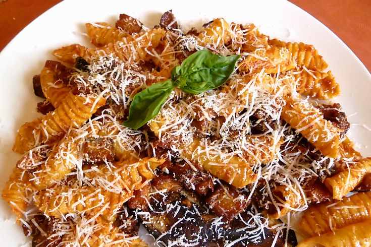 http://m.siciliafan.it/tripadvisor-la-cucina-siciliana-e-la-migliore-ditalia/