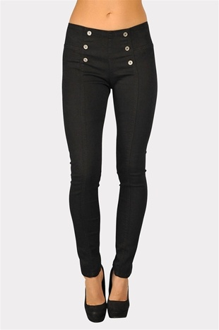 1000  images about High Waisted Skinny Jeans on Pinterest | Jeans ...