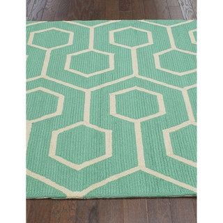 25 best ideas about Teal Rug on Pinterest