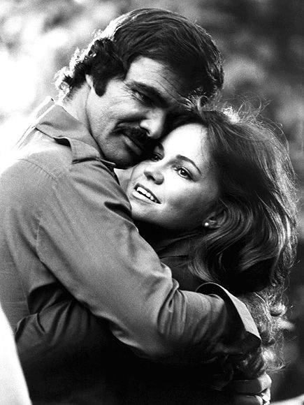 Burt Reynolds on Loving and Leaving Sally and Dinah: 'I Moved on from Them Much Too Soon'