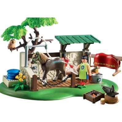 playmobil country - Google Search