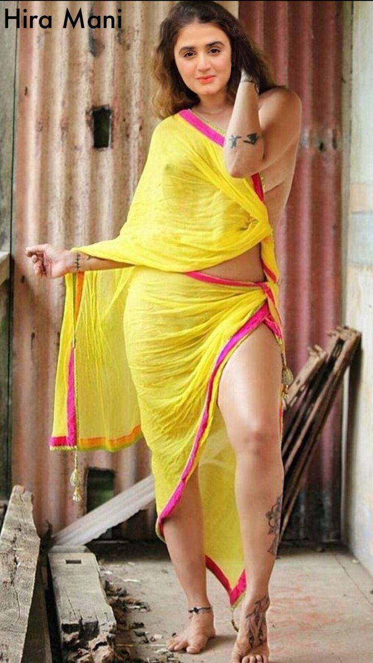 Indian village aunty nude - Desi new pics hd / sd - DropMMS