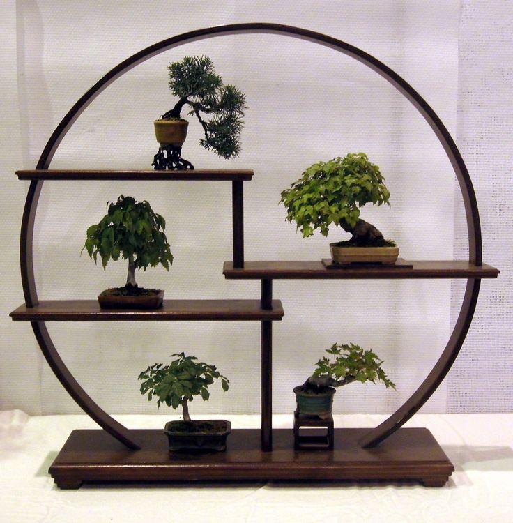 die besten 25 indoor pflanzen dekor ideen auf pinterest pflanzen dekor botanische. Black Bedroom Furniture Sets. Home Design Ideas