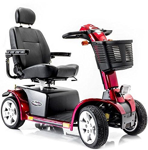 PURSUIT SCOOTER 4 WHEEL -- Click the image to visit the Amazon website http://www.amazon.com/gp/product/B00A6TCOIG/?tag=buyamazon04b-20&p3d=260217043412