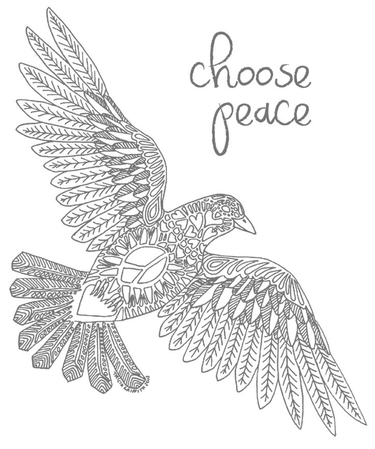 Dove Coloring Pages Coloring Rocks Love Coloring Pages Bird Coloring Pages Christian Coloring