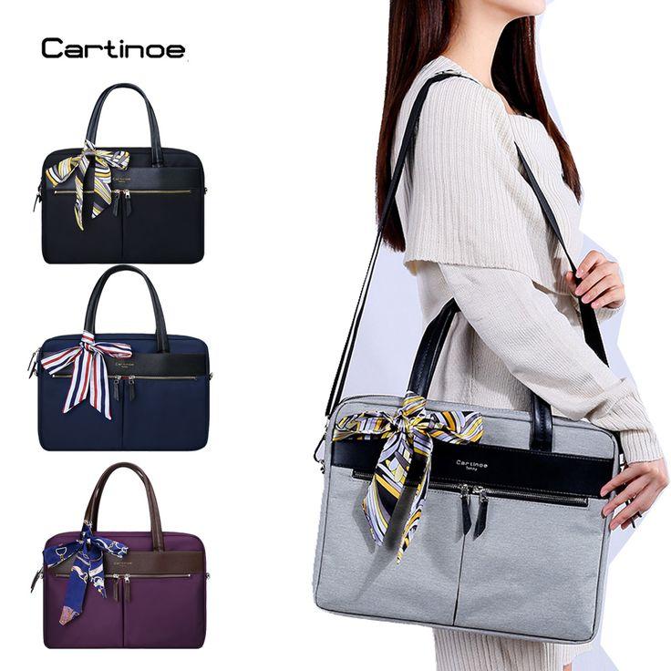 Fashionable Laptop Bag 15 14 Notebook Single Shoulder Messenger Bag for Macbook Air Pro 15 Case Crossbody Bag Women Handbag | iPhone Covers Online