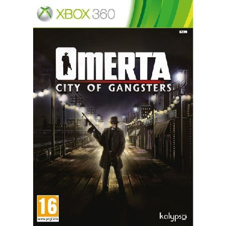 Omerta City of Gangsters Game Omerta City of Gangsters is a simulation game with tactical turn-based combat Taking the role of a fresh-from-the-boat immigrant with dreams of the big life the player will work his way up the crimina http://www.MightGet.com/january-2017-13/omerta-city-of-gangsters-game.asp