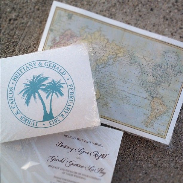 Passport Style Destination Wedding Invitations If You Want The Best Officiant For Your Outer Banks