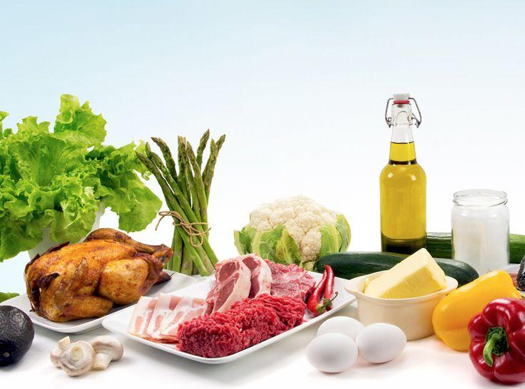 Lose belly diet plan
