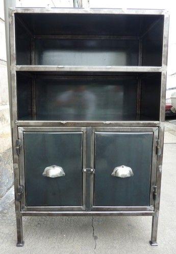 17 best images about ferronnerie metalwork on pinterest. Black Bedroom Furniture Sets. Home Design Ideas