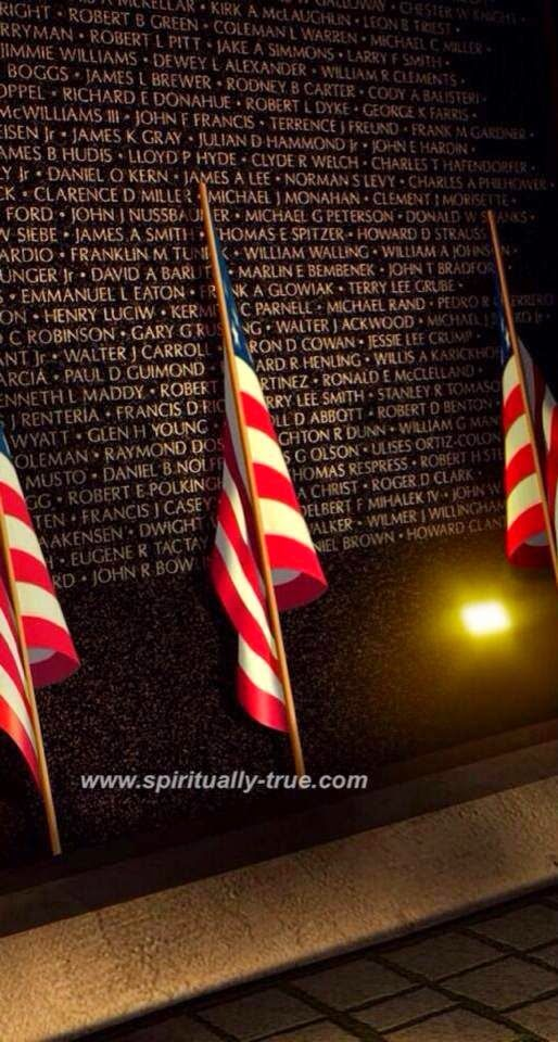 fourth of july quotes and poems