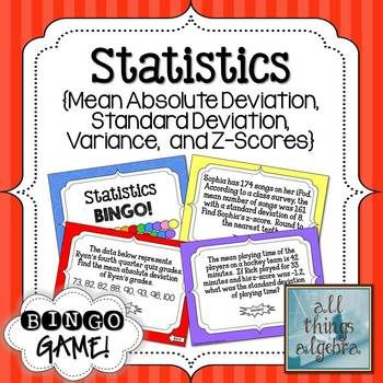 how to find the standard deviation from the z score