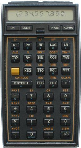 22 best Vintage Calculators images on Pinterest Computers - financial calculator
