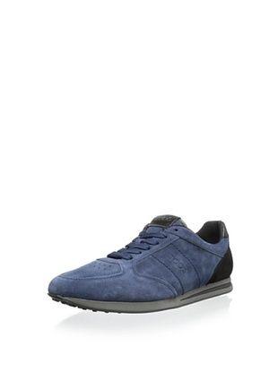 30% OFF Tod's Men's Sneaker (Blue)