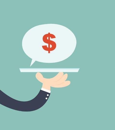 Raising Venture Capital: Top Tips to Get Started Right  | Venture capital  | Finance Tips | #venturecapital #finance #fundraising #startup #capital   www.thinkruptor.com
