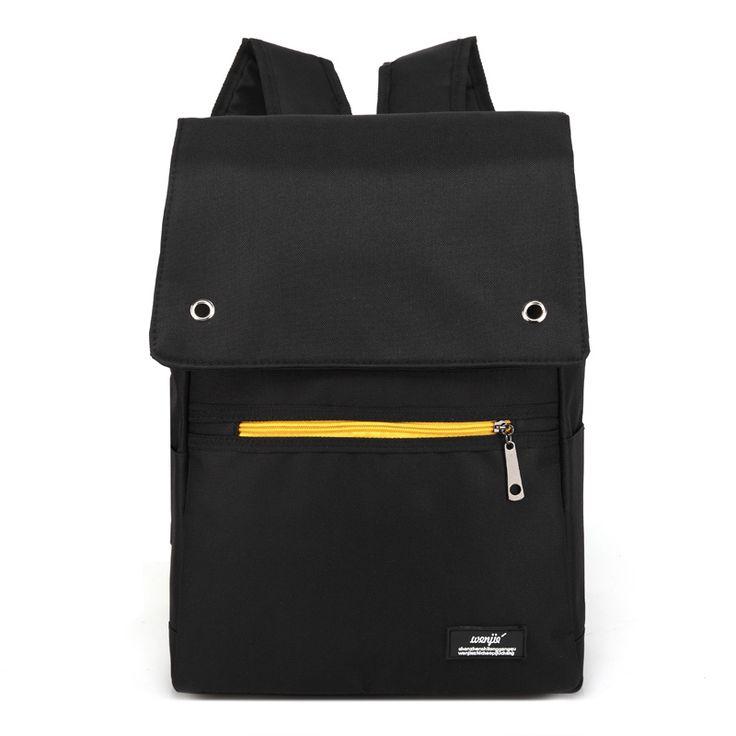 http://babyclothes.fashiongarments.biz/  Women Backpacks For Teenage Girls Youth Trend Schoolbag Boys Student Bag  Laptop Backpack Men Canvas bag, http://babyclothes.fashiongarments.biz/products/women-backpacks-for-teenage-girls-youth-trend-schoolbag-boys-student-bag-laptop-backpack-men-canvas-bag/, USD 86.25/pieceUSD 71.09/pieceUSD 17.89/pieceUSD 30.54/pieceUSD 90.89/pieceUSD 89.51/pieceUSD 16.79/pieceUSD 74.28/piece   Women Backpacks For Teenage Girls Youth Trend Schoolbag Boys Student Bag…
