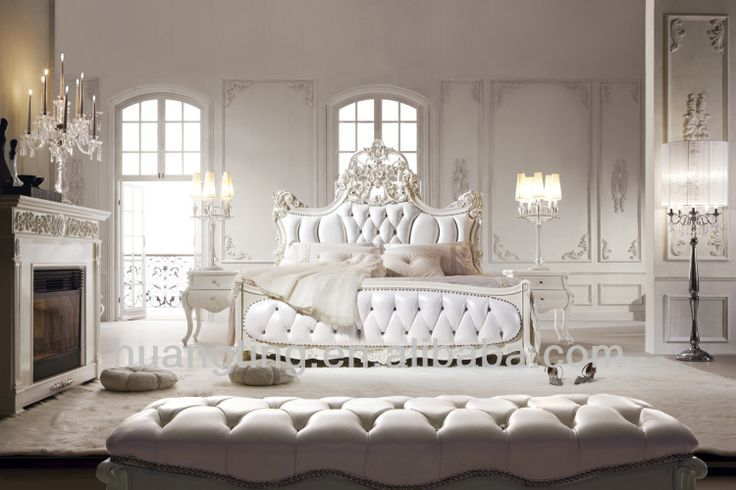 177 Best Images About Bed Fit For A Queen On Pinterest Luxury Bedroom Design Luxurious