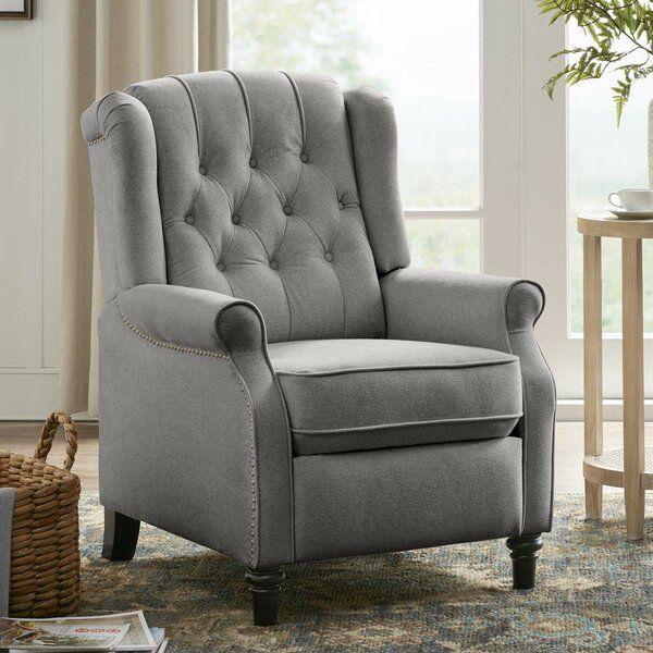 Manual Recliner With Massage Best Recliner Chair Recliner Reclining Sofa
