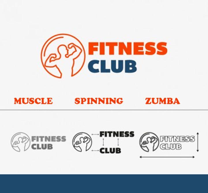 En Fitness Club te damos la bienvenida y agradecemos que formes parte del gimnasio más moderno e innovador de la ciudad.