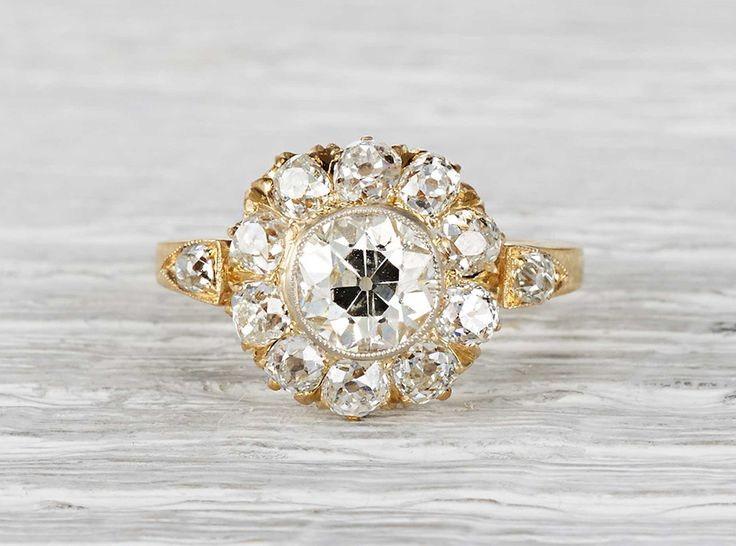 diamond yellow history legendary tiffany diamonds from