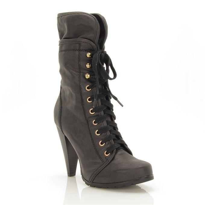 Boots MOD: 735565965