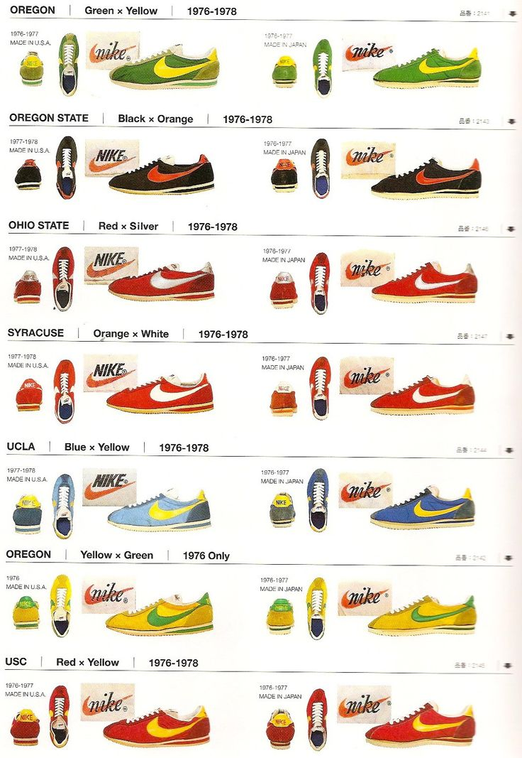 uk availability 3ba8a a0f09 ... discount code for nike cortez 78 65796 686db ...