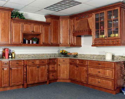 Discount Unfinished Wood Kitchen Cabinets ~ The best conestoga cabinets ideas on pinterest