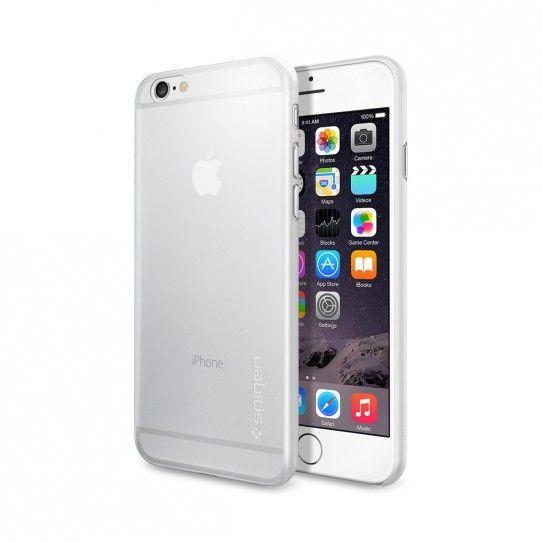 Best 25 iphone 6 plus sim ideas on pinterest iphone 6 gold spigen airskin case 04 mm iphone 6 fandeluxe Gallery