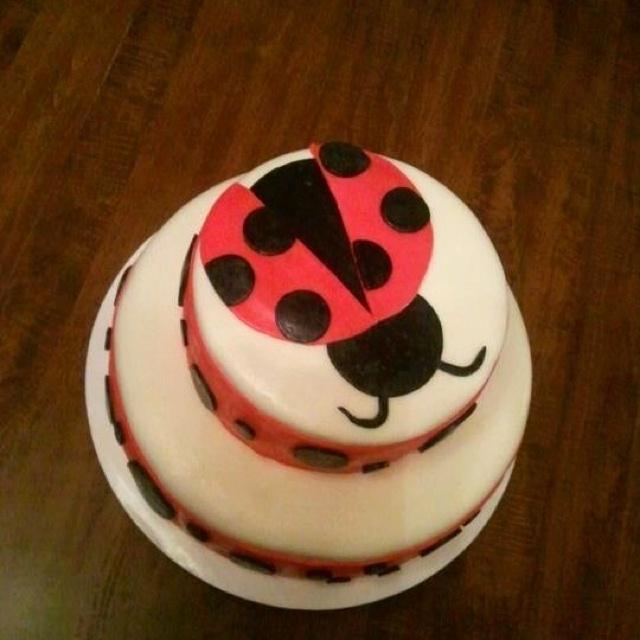 Bachelorette Cake Pinterest