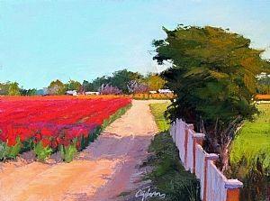 Susan Ogilvie nació en Los Ángeles, California, en 1950. Mientras vivía en San Diego, California, asistió a la Universidad Estatal de...