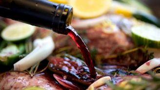 Quelques idées de marinades pour le BBQ - Articles - Idées repas - Canal Vie