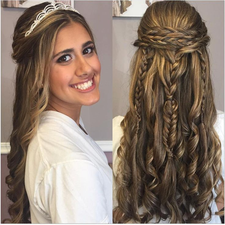 hair style wigs best 25 sweet 16 hairstyles ideas on 9224