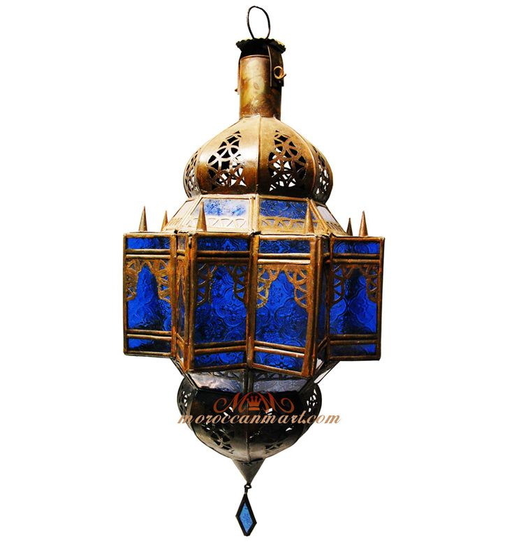 1000+ images about Moroccan Lamps & Lights on Pinterest