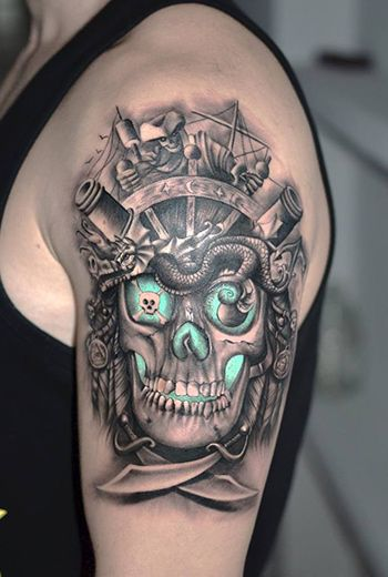 22 best tattoo images on pinterest tattoo ideas tattoo for Mobile tattoo artist