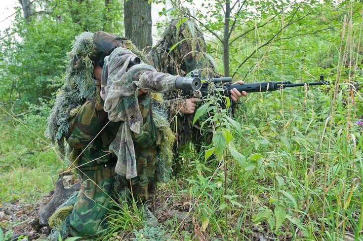 Épinglé sur BP Sniper