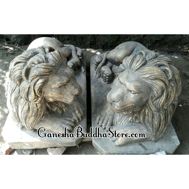 Statues for sale