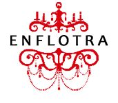 Wedding Planner Atlanta - by EnflotraBirthday Parties, Atlanta Georgia, Agent Service, Events Management, Events Design, Artificial Silk, Service Events, Events Plans, Events Industrial
