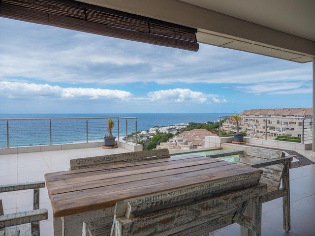 3 Bedroom Apartment For Sale in Simbithi Eco Estate   Seeff Ballito Property