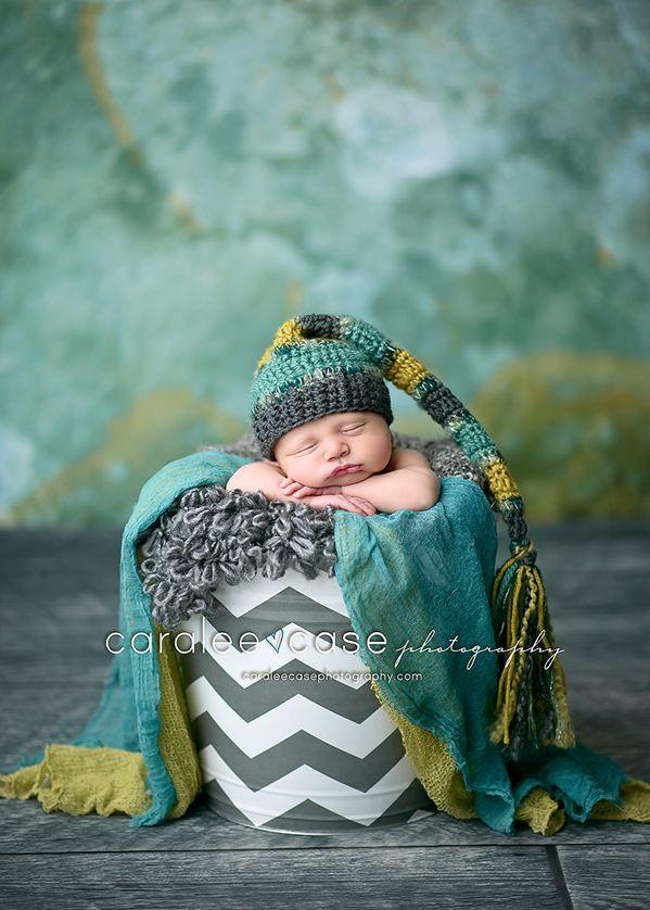 Newborn boy photos.  Caralee Case Photography.  Newborn Infant and Baby Photographer.  #newbornphotography #caraleecasephotography #babies