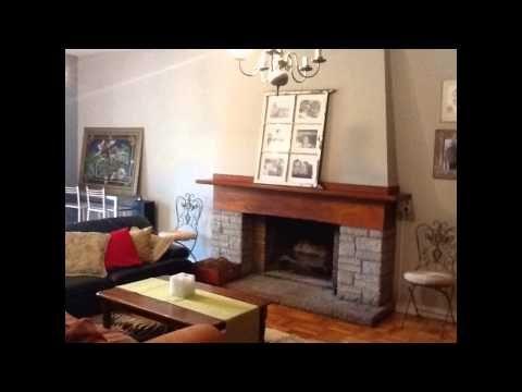 Exclusive Manor House in Durbanville