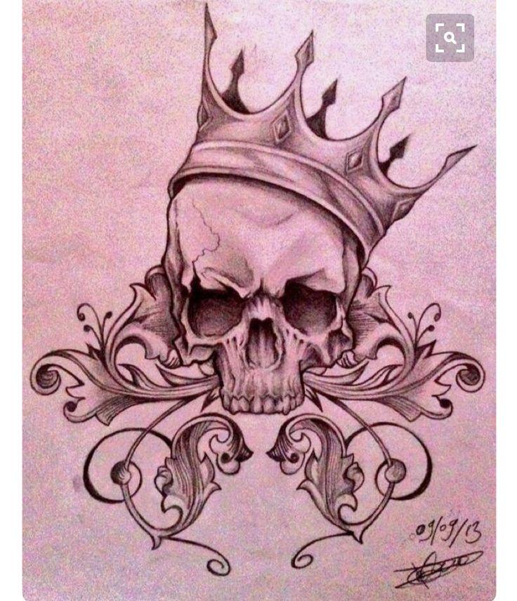 121 besten tattoo bilder auf pinterest tattoo zeichnungen tattoo ideen und coole tattoos. Black Bedroom Furniture Sets. Home Design Ideas
