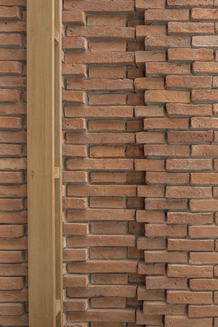 best images about brick patterns hunter douglas galeriacutea de sala ayutthaya onion 6