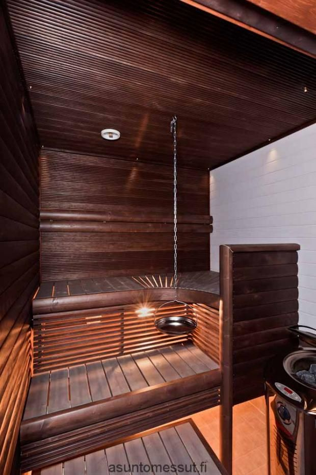 29 Best Sauna Images On Pinterest: 593 Best SAUNA Images On Pinterest