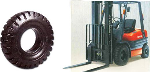 Refacciones para montacargas, llantas horquillas y mucho más http://montacargas.com.mx/refacciones/