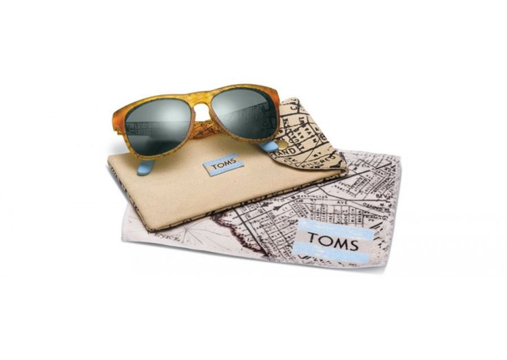 Toms Shoes Store Phoenix