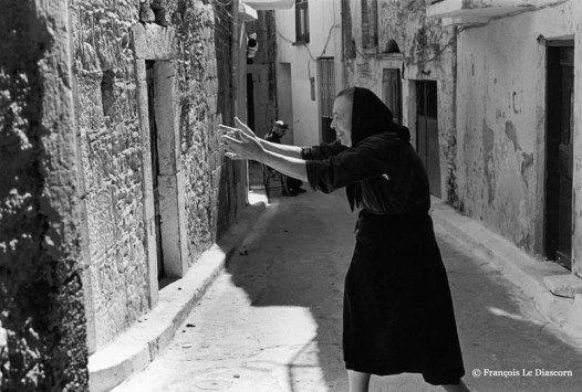François Le Diascorn. Joy. Chios island. Greece. https://francoislediascorn-us.com/portfolios