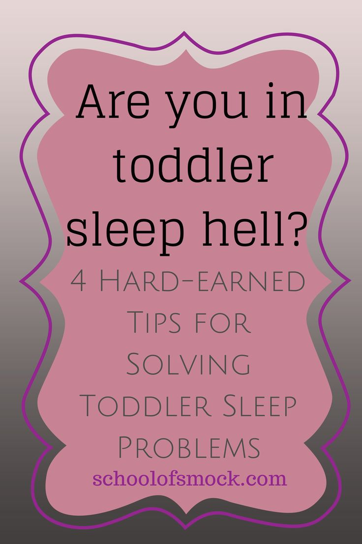 Can My Baby And Toddler Share A Bedroom Babycentre Uk: Your Baby's Sleep Cheat Sheet